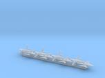 M-346 & Yak-130 w/Gear x8 (FUD)