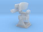 1/96 scale Selex RAN-30XI 2D medium Range Radar
