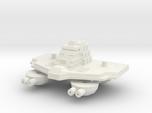 TR: Tidalwave upgrade tower