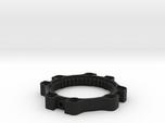 LEGO®-compatible 40-teeth ring gear