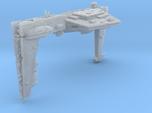 (Armada) njbulters Starhawk Battleship