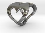 Valentin - Ring