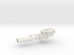 Prowlimus Gun