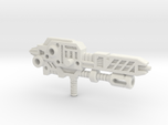 Thunderwing's Cyclone Cannon (3mm, 5mm)