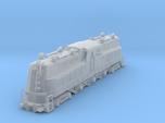 Pennsylvania Railroad classe P5