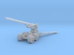 M1 155mm Long Tom 1/285