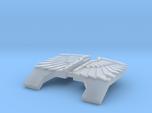 Aquila pattern Redemption armor