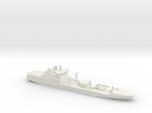 Tide-class tanker, 1/1200