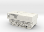 1/48 Scale M4 High Speed Tractor