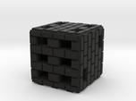 Brick Die