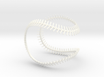 Implied Baseball