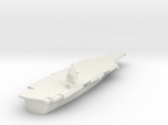 1/2400 Scale  Chinese Type 003 Aircraft Carrier