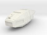 Micromachine Star Wars Tonfalk class