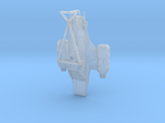 SW Mando's Razor Crest lander