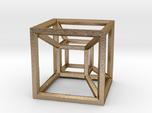 Hypercube A