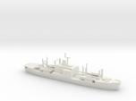 1/1250 Scale USS Durham LKA-114