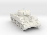 HO Scale Sherman Tank