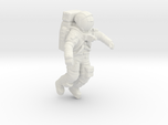 Apollo Astronaut Jumping 1:48