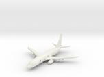 1/350 Boeing P-8 Poseidon