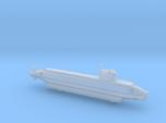 US NR1 - FH 700