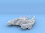 Son'a Command Ship 1/7000 Attack Wing