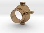 Steering Nozzle for V1.3 Jet Drives