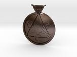 Pendant - Amulet of Julianos