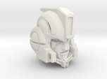 Age of Extinction Voyager Ironhide Head for AOE Ho