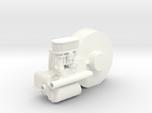 SR10004 Mk1 SRB Engine Part 4 of 6