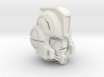 Transformers Dark of the Moon Leader Ironhide Repl