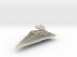 Empire light Cruiser Coruscant
