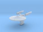 Parker Class Destroyer