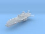 EDSF Heavy Cruiser Admiral Raeder