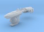 EU Ion Tempest cruiser