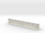 Blank Spacebar Keycap (5.5x)