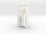 Fire-extinguisher-with-mount-x2 (repaired)
