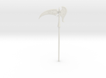 200X Scareglow's Scythe of Doom Full (vin/ori)