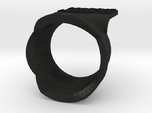 Mobius Action Cam Lens Hood V2.2 - FPV protection