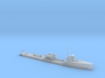 1/700th scale Strela soviet AA ship