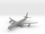 A340-500 w/Gear (MD)