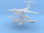 1/700 Antonov AN-72 Coaler (x2)