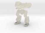 Terran Combat Walker