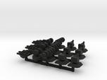 Modular Turrets (15)