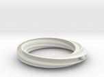 Möbius Inifity Bracelet