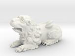 Lion V01