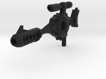 Classics G1 Blaster Rifle - 5mm Handle