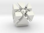 CubicPyraminx