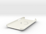 iPod Touch 2G Custom Case