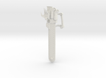 Lockdown kit MK3