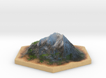 Catan_mountain_hexagon